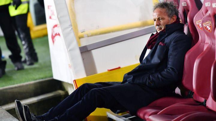 Mihajlović traži ogromnu odštetu od Sportinga