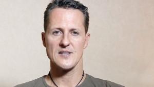 Objavljen video posljednjeg intervjua Michaela Schumachera pred tešku nesreću!