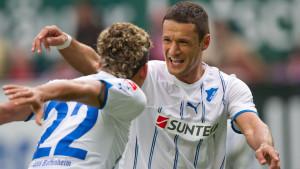 Salihović: Hoffenheim će ponovo ući u Ligu prvaka