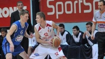 Košarkaši Čapljine u Vogošći bolji od domaće ekipe