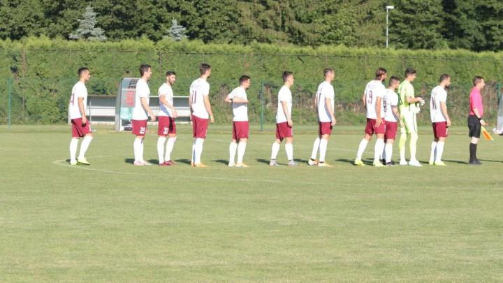 Kladionice 'izbacile' kvote za duel FK Sarajevo - Celtic FC: Zaslužuju li bordo momci više od ovoga?