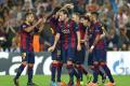 Pobjeda Barcelone nad Ajaxom, Cavani za pobjedu PSG-a