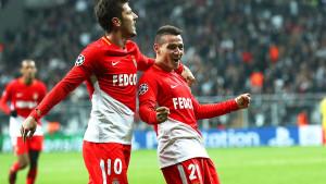 Monaco potvrdio najtužnije moguće vijesti za Jovetića