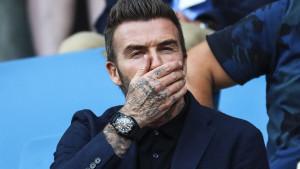 David Beckham želi tri zvjezde Barcelone u Inter Miamiju