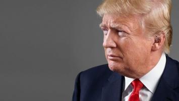 Potpuno neočekivano: Ko je omiljeni sportista Trumpa?
