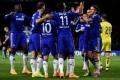 Chelsea lako sa Mariborom, Schalkeu zlata vrijedan trijumf