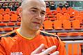 Hadžihasić: Nismo izgubili šanse za prvo mjesto