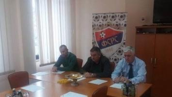 Poznati parovi četvrtfinala Kupa Republike Srpske