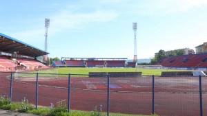 FK Borac objavio finansijski izvještaj za 2019. godinu: Bez menadžerskih provizija