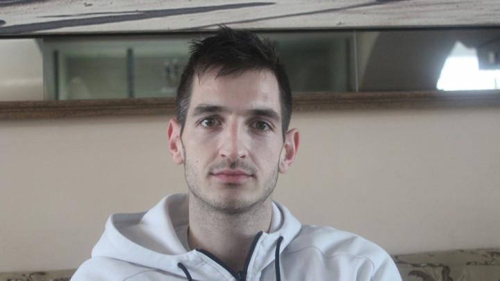Aleksandar Sokolović: Ko ne zna igrati basketa ne zna ni košarku, Igokei je mjesto u Ligi 6