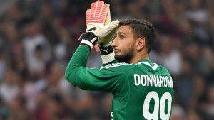 Mino Raiola tuži Milan i traži raskid ugovora za Donnarummu!