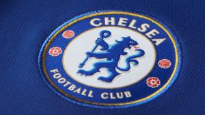 Chelsea mijenja grb, da li to znači da Abramovič prodaje klub?