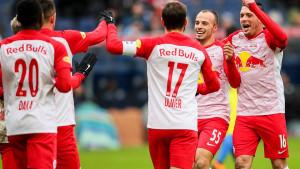 Prevljak i Todorović će svim silama navijati da Ligu prvaka ne osvoji Ajax