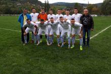 Važna pobjeda Novog Travnika, Krajina bolja do Viteza