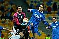 Ibrahim Šehić među najboljim golmanima Evropske lige