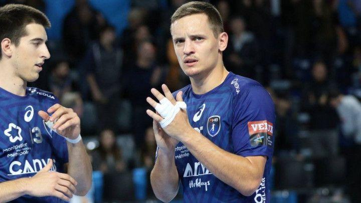 PSG u krizi, Montpellier slavio u velikom derbiju