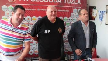Petrović: Moramo se izvući iz ovog pakla