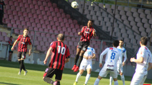 NK Čelik doveo pojačanje iz turskog Bursaspora