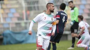 Lukić, Blagojević i Osmanović zajedničkim snagama obilježili bh. fudbalsku sezonu