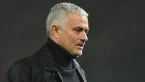 """Dva portugalska moćnika sređuju Mourinhu angažman koji bi mogao izazvati """"uragan"""""""