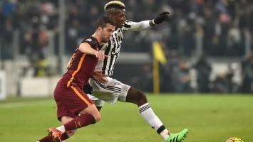 Zbog Pjanića navijači Juventusa više ne žale za Pogbom