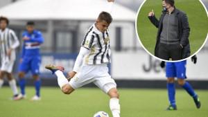 "Misimović ""krade"" Austrijancima veliku nadu Juventusa"