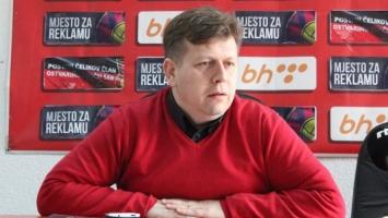 Iz Čelika uputili otvoreno pismo gradonačelniku Zenice