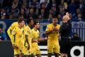 Katastrofalna odluka sudije i poklon pobjeda Schalkeu