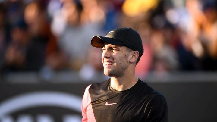 Bautista-Agut i Ćorić u četvrtfinalu Dubaija