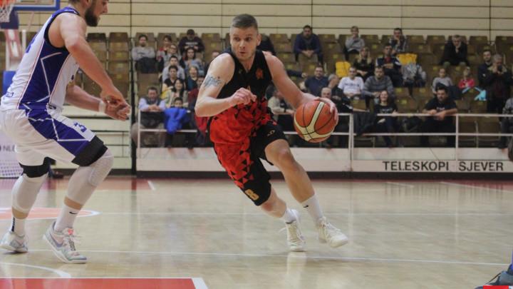 Almir Hasandić nastavlja karijeru u Češkoj