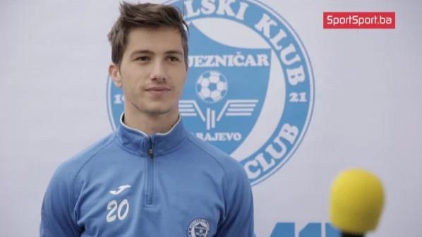 Damir Sadiković postigao dogovor sa Mušijom i Osimom