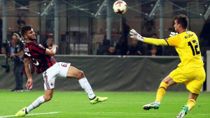 Engleski klub u rekordnom transferu doveo golmana Rijeke