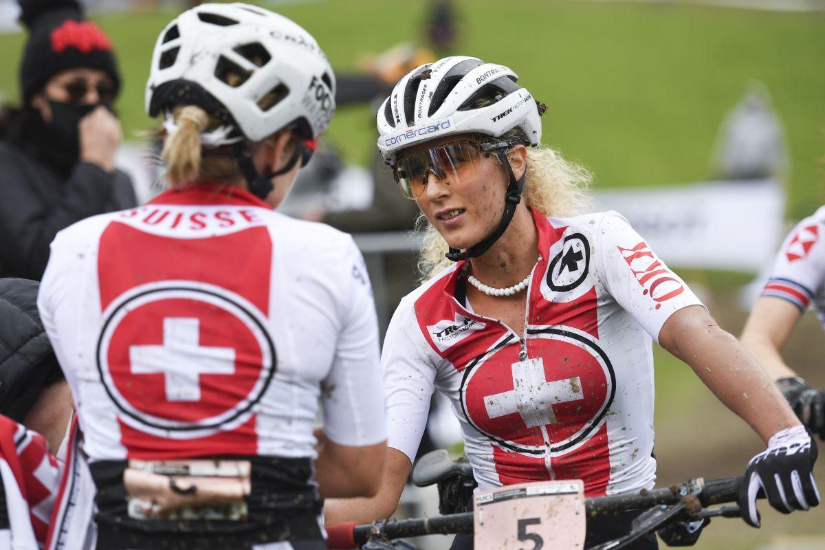 Dominacija u Tokiju: Švicarska upisala hat-trick