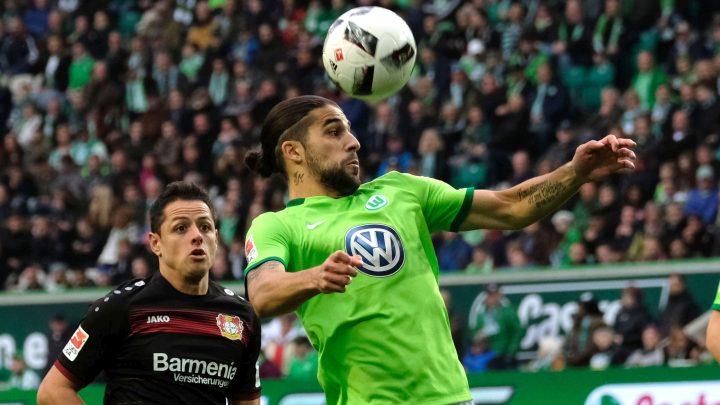 Rodriguez postaje jedan od najplaćenijih igrača Milana