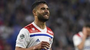 Lyon ispao iz Kupa, Fekir promašio penal