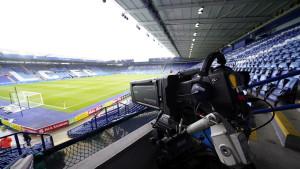 Klubovi iz Premier lige čekaju razvoj situacije i nadaju se dobrim vijestima