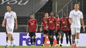 Tri Unitedove legende hvalile su samo jednog čovjeka: 'On je Ferrari, izdvaja se od svih drugih'