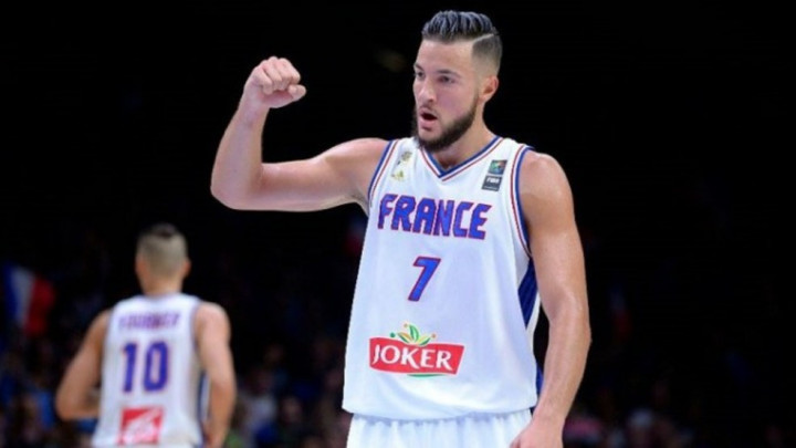 Lauvergne se zahvalio Partizanu ali ostaje u Fenerbahceu