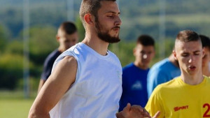 FK Tekstilac jači i za defanzivca Raševića