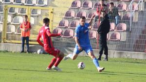 Mahir Karić dogovorio saradnju sa FK Željezničar?