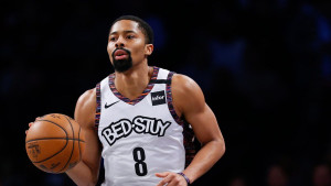 Dvojica košarkaša Brooklyn Netsa zaražena koronavirusom