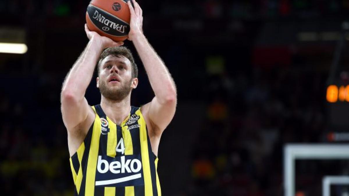 Nicolo Melli propušta Mundobasket
