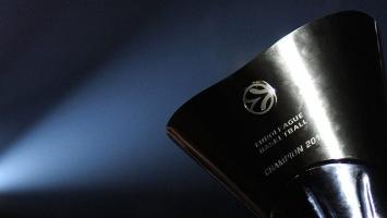 FIBA ponudila konačno rješenje za dobrobit košarke