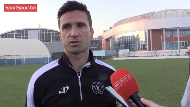Mustafa Kodro: Morali smo ih na vrijeme dokrajčiti