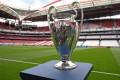 Pobjedniku Lige prvaka 37 miliona eura