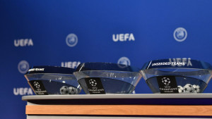 UEFA napravila promjene: FK Sarajevo učestvuje u tri žrijeba u dva dana