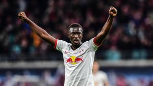 Čudo zvano Leipzig: Pa ni najboljem Bayernu to nije pošlo za rukom