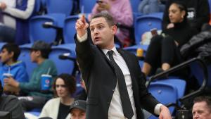 Martin Schiller novi trener Žalgirisa