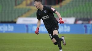 Kovačević sutra putuje u Poljsku i potpisuje višegodišnji ugovor s RKS Rakow?