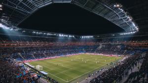 Euro 2020: Od emitera se traži da ukinu reklame za klađenje tokom takmičenja